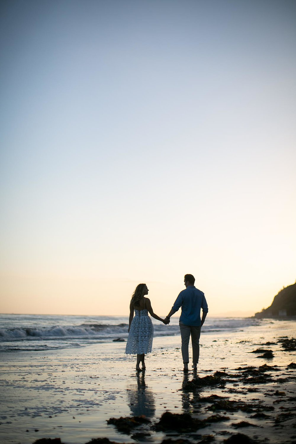 santa-barbara-engagement-KC-26.jpg