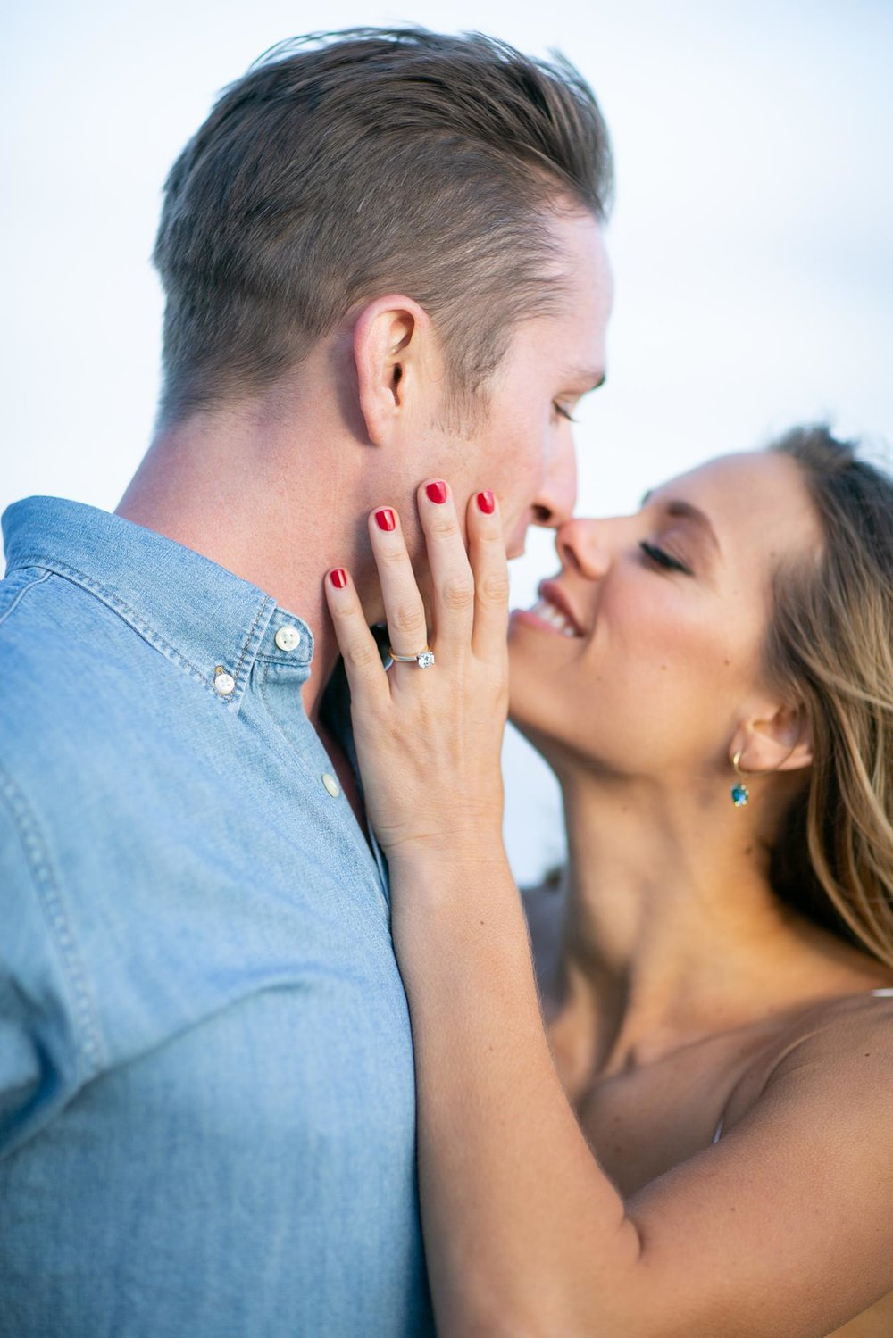 santa-barbara-engagement-KC-28.jpg