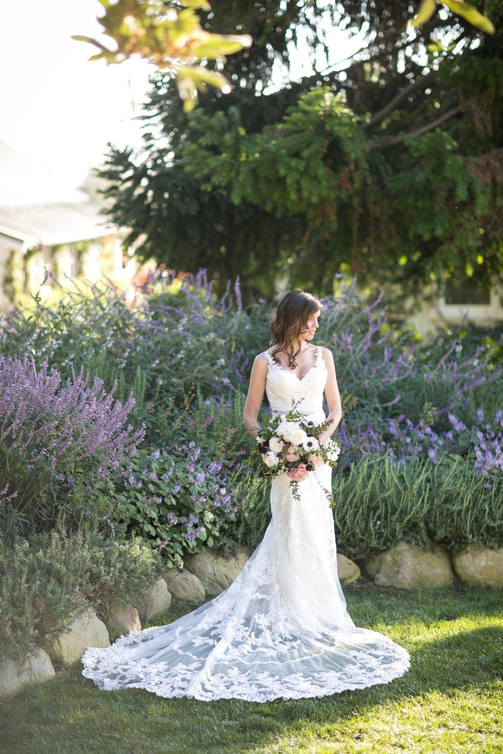 San Yisidro Ranch Wedding | Miki & Sonja Photography | mikiandsonja.comSan Yisidro Ranch Wedding | Miki & Sonja Photography | mikiandsonja.com
