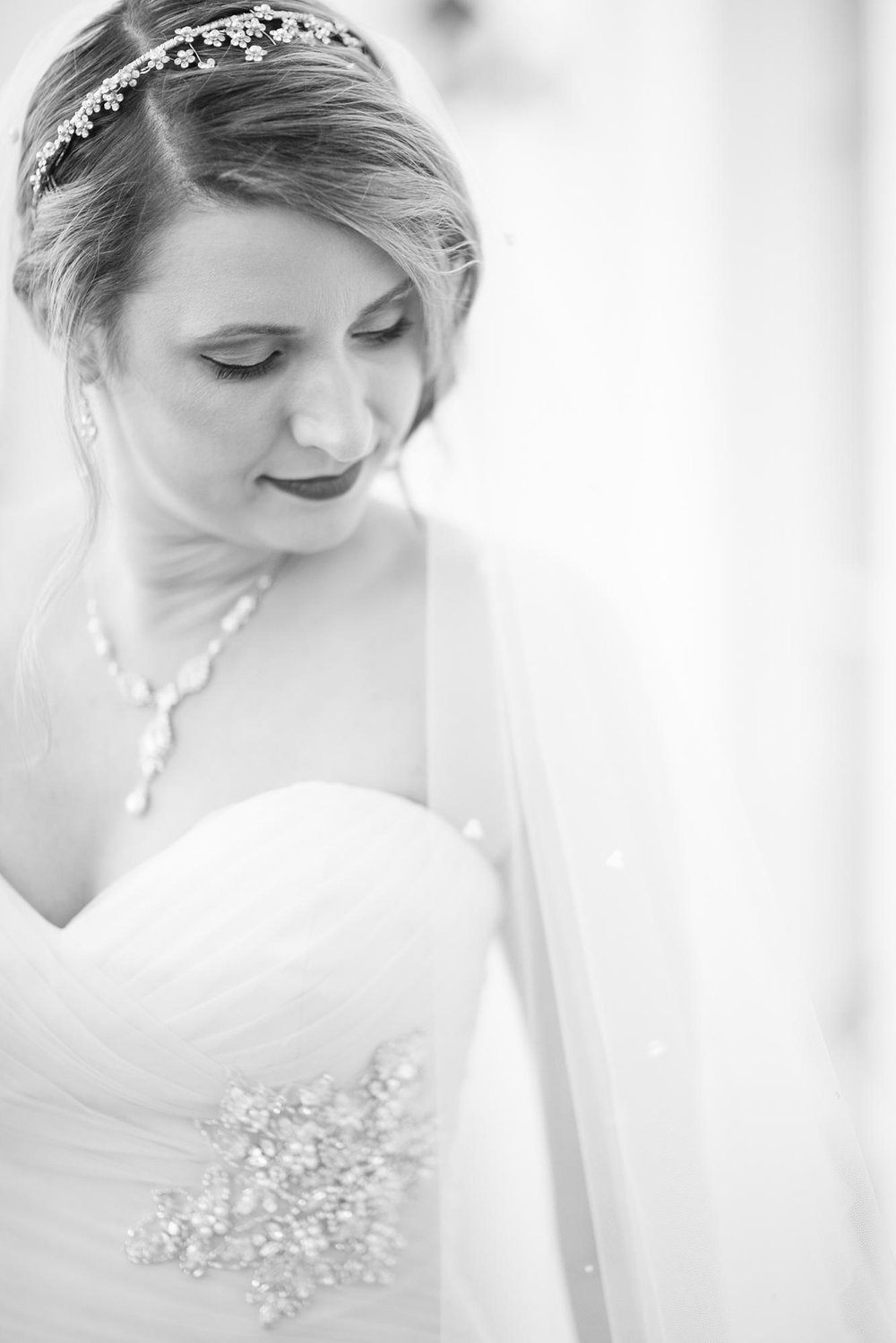 Vibiana Wedding | Miki & Sonja Photography | mikiandsonja.com