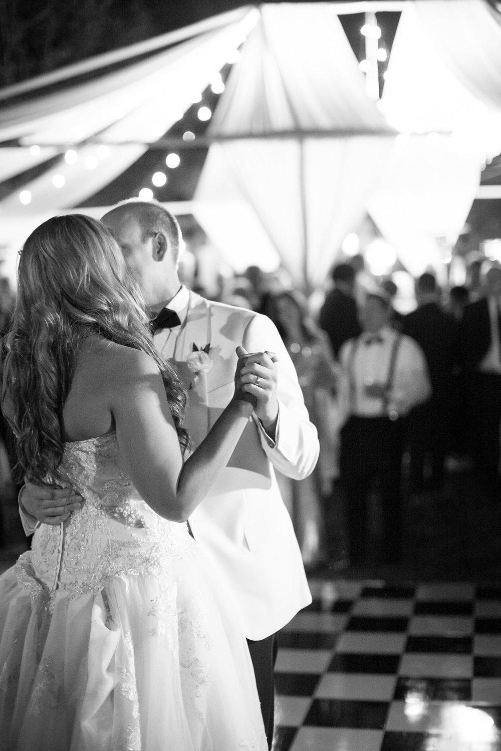 Coto de Caza Wedding | Miki & Sonja Photography | mikiandsonja.com