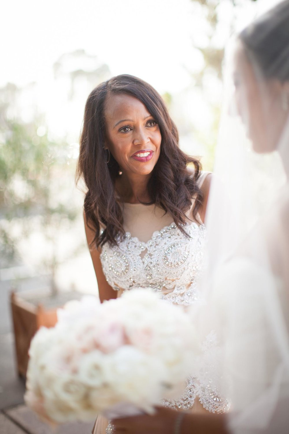 Ritz Carlton Bacara Wedding | Miki & Sonja Photography | mikiandsonja.com