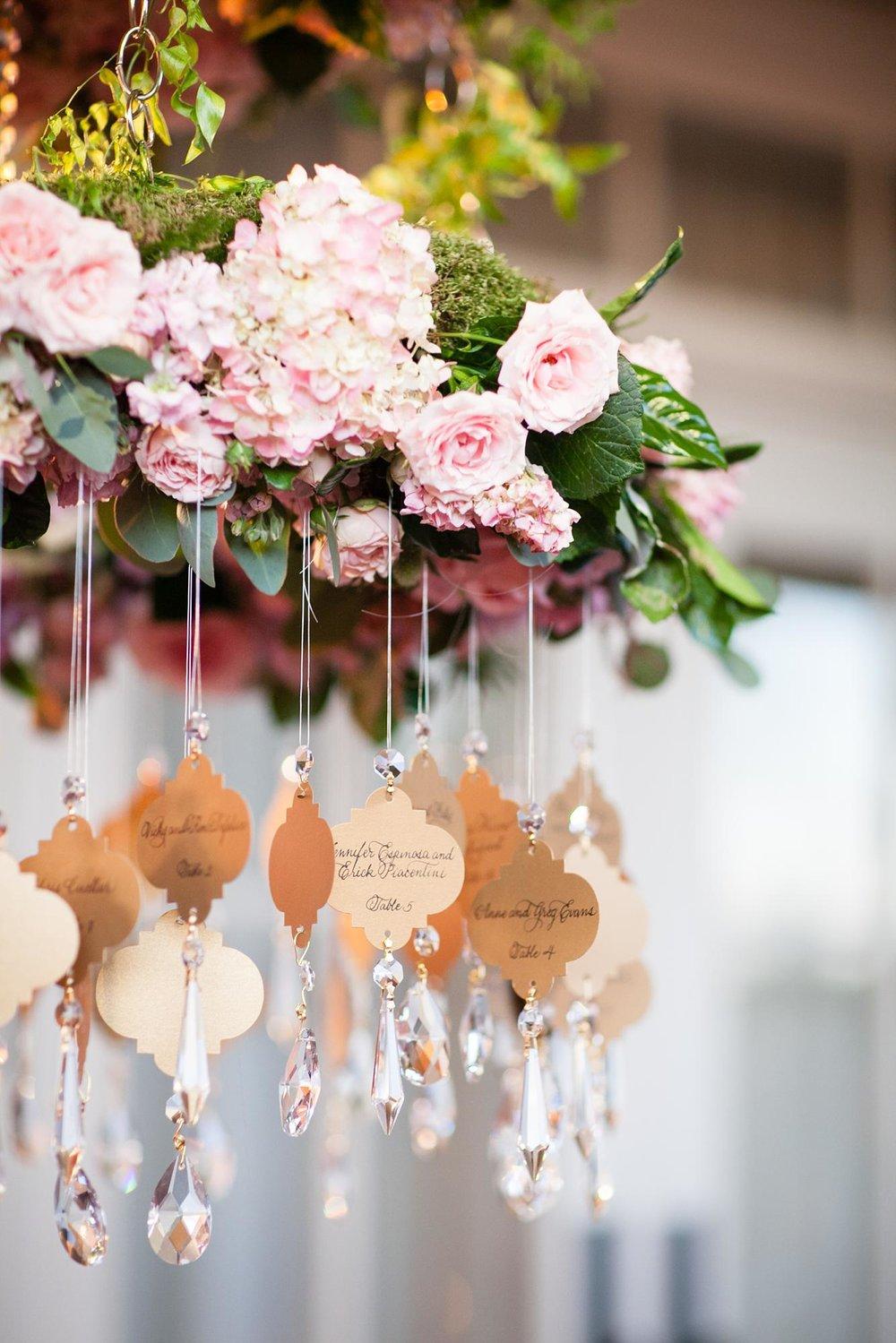 Belmond El Encanto Wedding   Miki & Sonja Photography   mikiandsonja.com