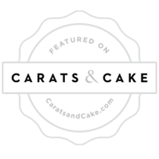 carats-and-cake.png