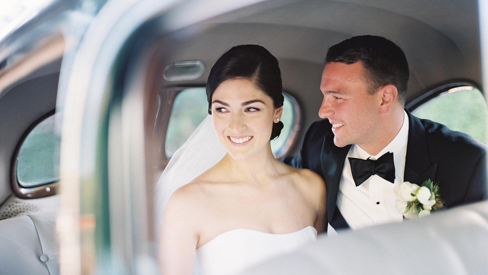bride-groom-classic-car.jpg