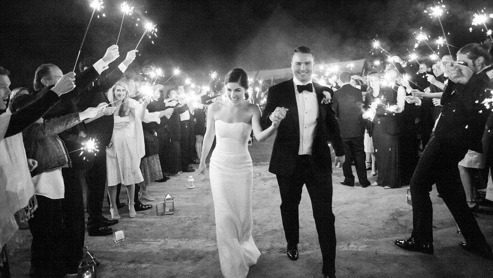 bride-groom-firework-exit.jpg