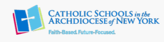 Logo Catholic Schools NYC.png