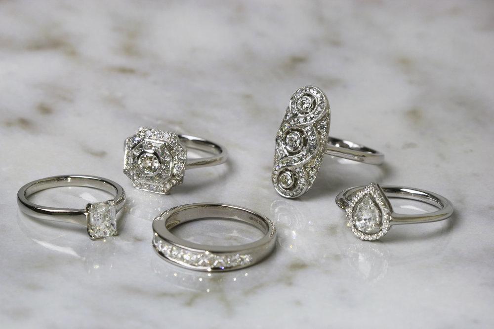 Pre-owned diamond rings.jpg