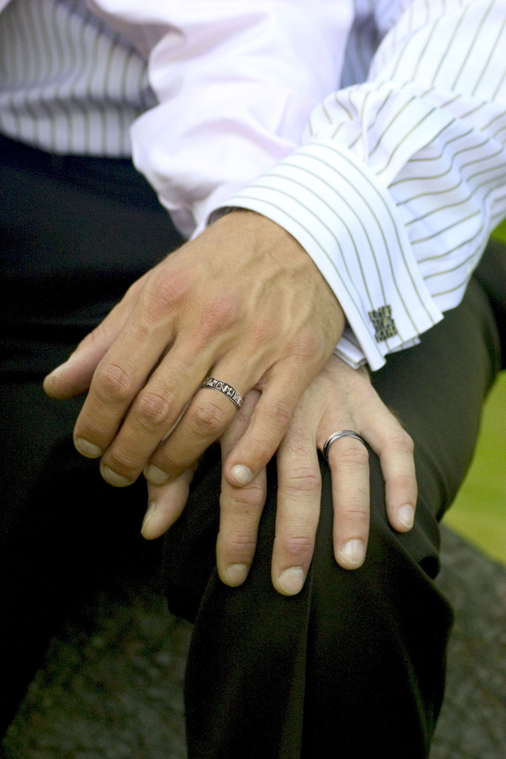 Finishing touches- male hands.jpg