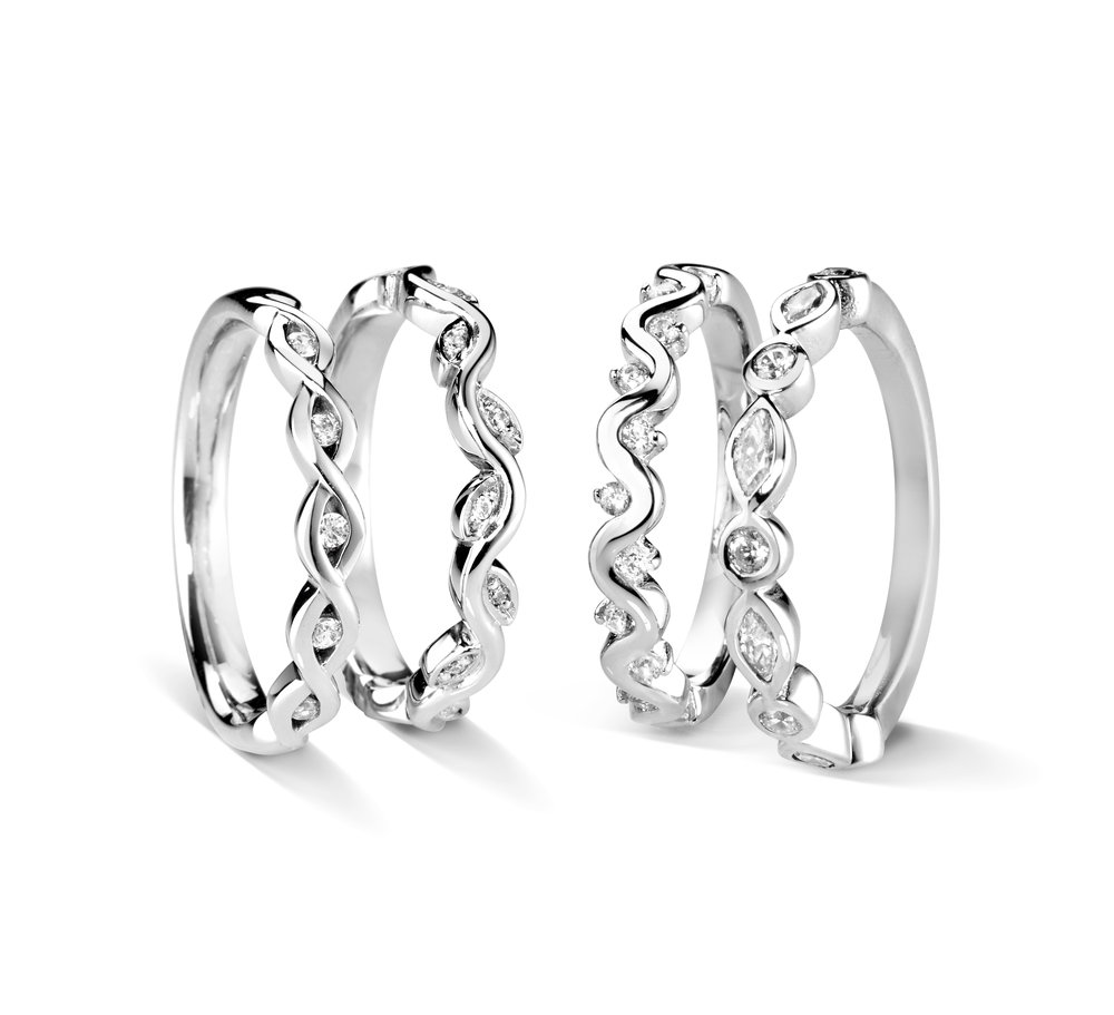 Domino's Decorative Wedding Bands.jpg