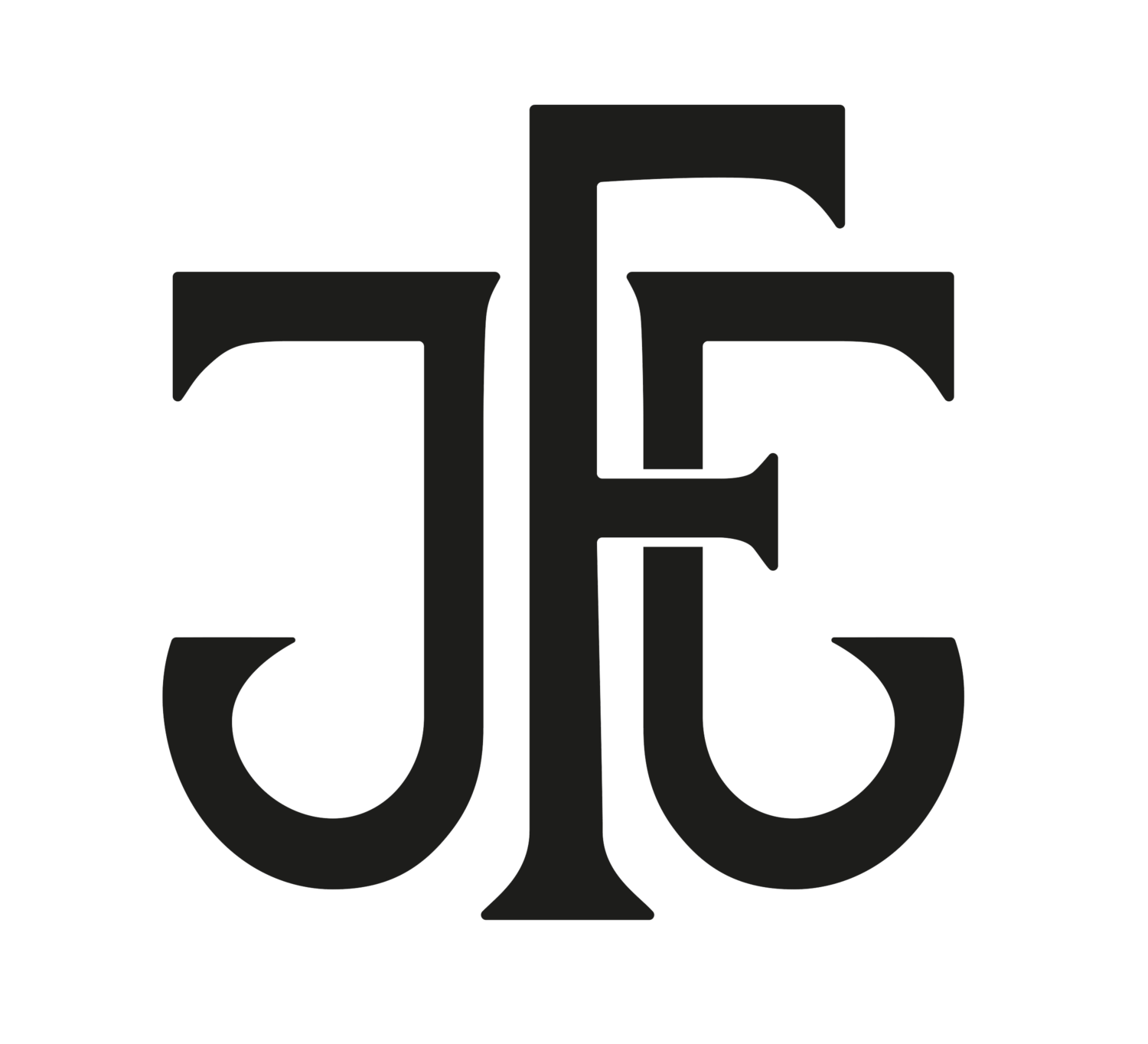 Jeremy France Jewellers