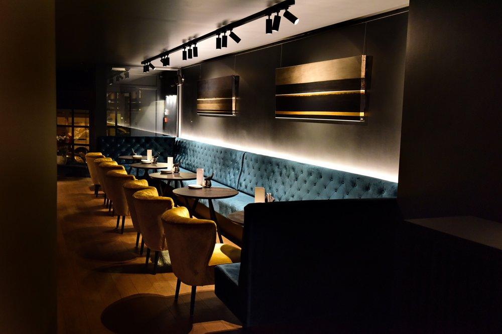 30 vinum sensum knokke wijnbar restaurant tablefever bart albrecht food culinair fotograaf.jpg
