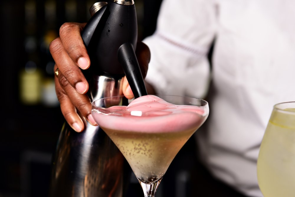 40 vinum sensum knokke wijnbar restaurant tablefever bart albrecht food culinair fotograaf.jpg