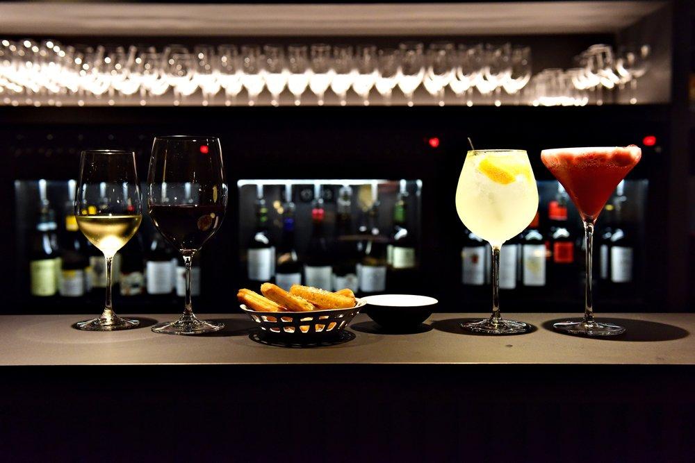 45 vinum sensum knokke wijnbar restaurant tablefever bart albrecht food culinair fotograaf.jpg
