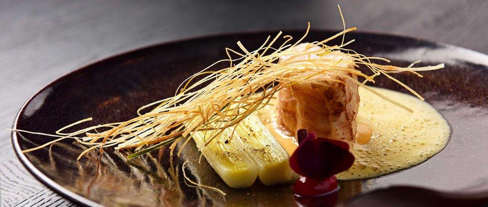banner vinum sensum knokke wijnbar restaurant tablefever bart albrecht food culinair fotograaf.jpg