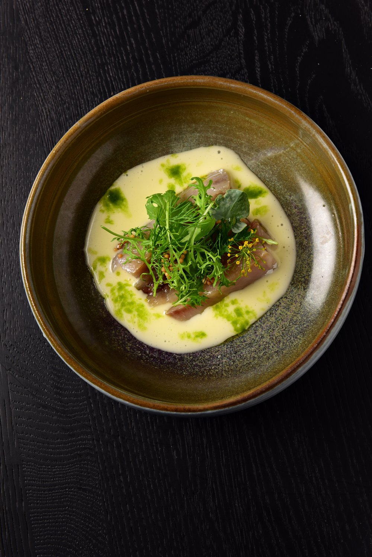 2 vinum sensum knokke wijnbar restaurant tablefever bart albrecht food culinair fotograaf.jpg