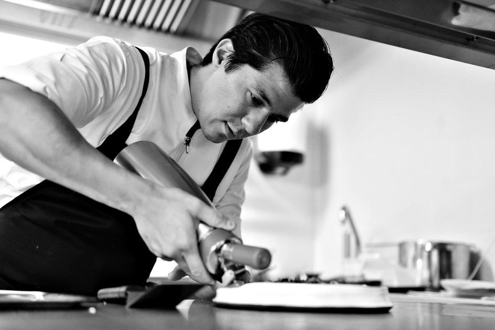29 vinum sensum knokke wijnbar restaurant tablefever bart albrecht food culinair fotograaf.jpg