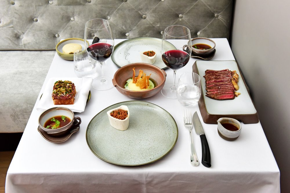 25 vinum sensum knokke wijnbar restaurant tablefever bart albrecht food culinair fotograaf.jpg