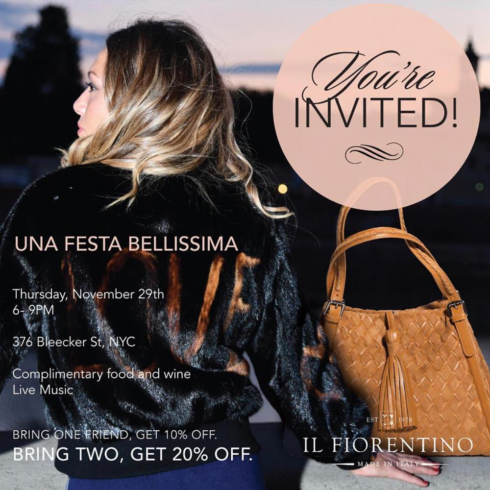 Una-Festa-Bellissima2-2.jpg