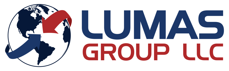 Lumas Group   AIR CONDITIONING, HEATING & REFRIGERATION