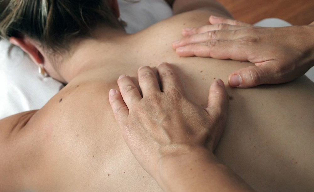 Deep-tissue-massage-therapy.jpg