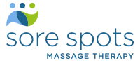 Sore Spots Massage Therapy