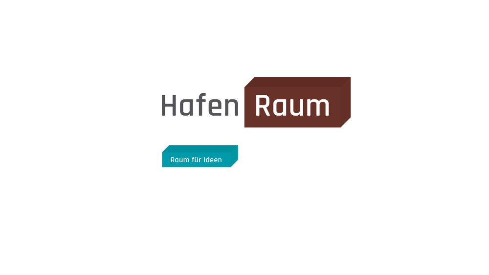 180917_PopUp-Stores.eu-Banner-HafenRaum-Logo_1920x1080px.jpg