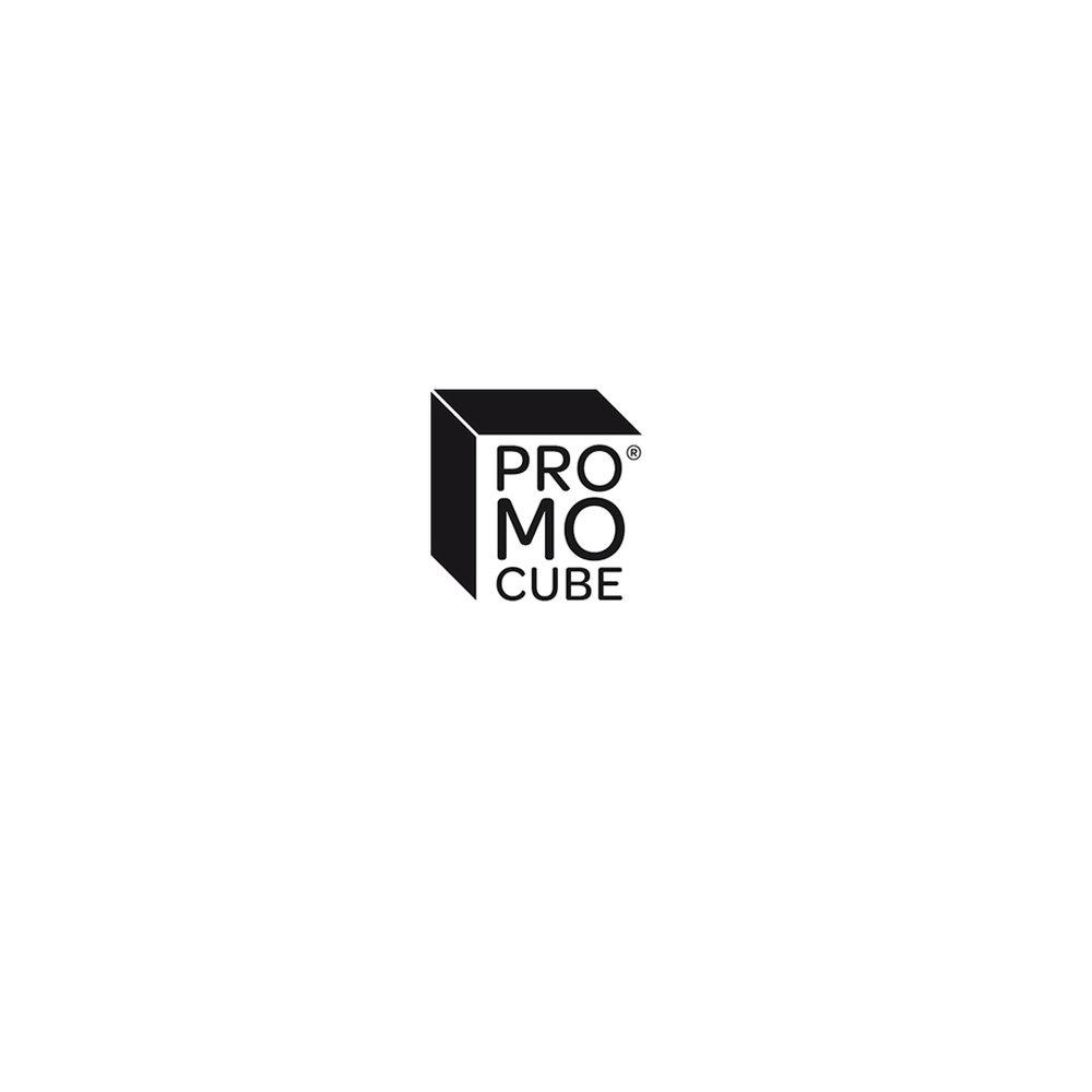 180927_Promocube-Logo_1080x1080px.jpg