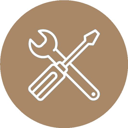 tools-02 copy_tan.png