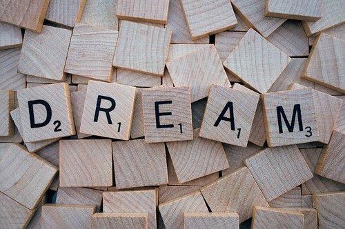 God-given-dreams-Christian-life-coach-maple-grove (1).jpg