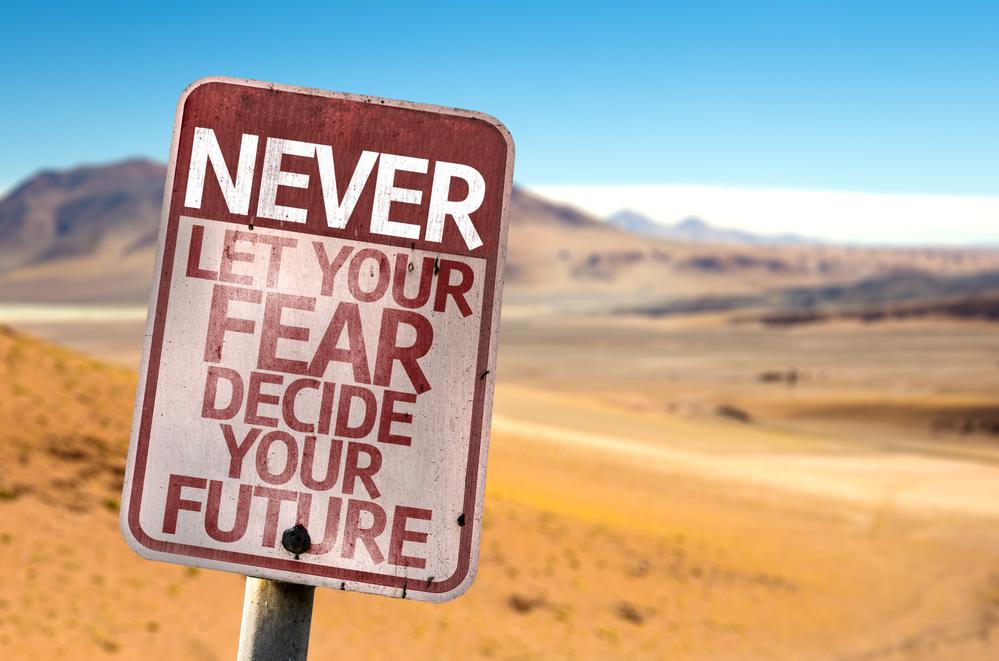 life-coaching-advice-fear-maple-grove.jpg