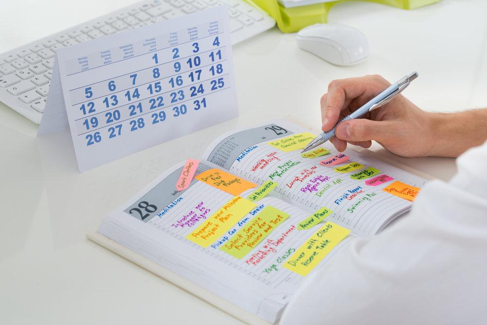 Goal-planning-e-course.jpg