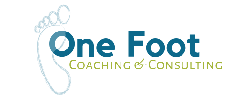 Minneapolis Christian Enneagram Leadership Coaching | One Foot Coaching