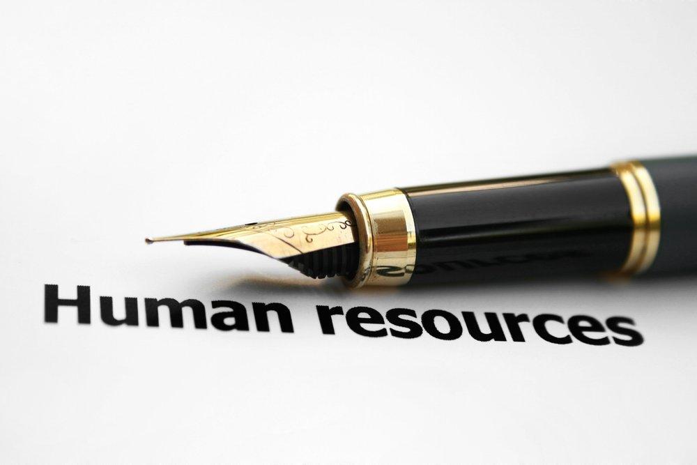 human-resources_fkIwUdwd.jpg