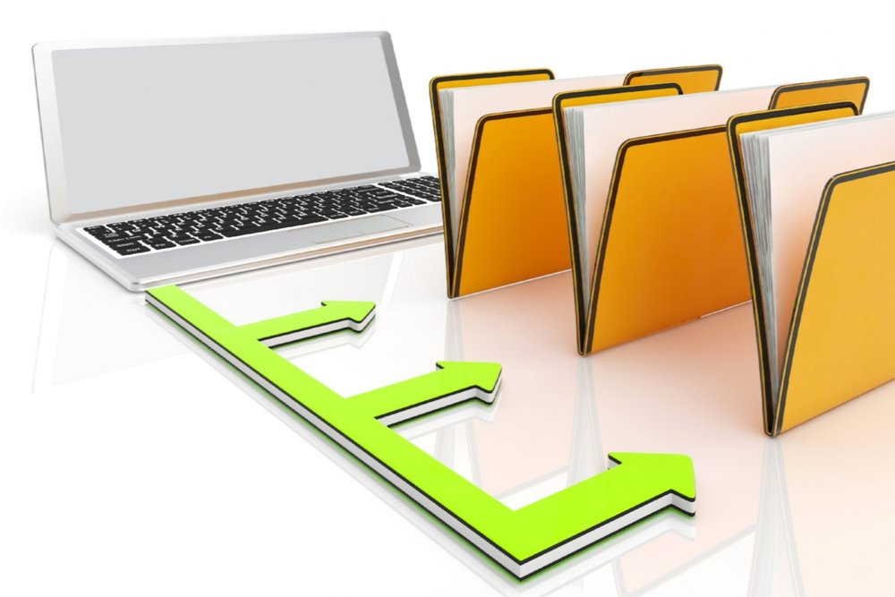 laptop-and-folders-shows-administration-and-organized_zyNx7Evu.jpg