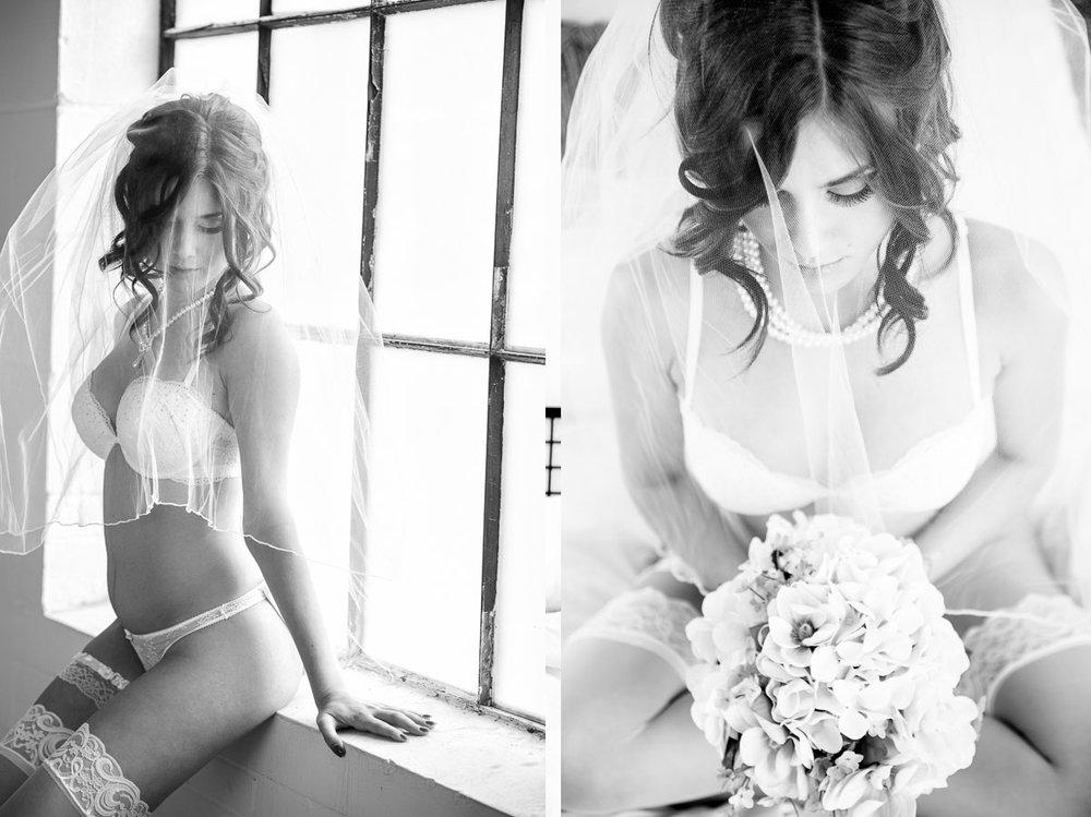 Wedding-Boudoir-208-2.jpg