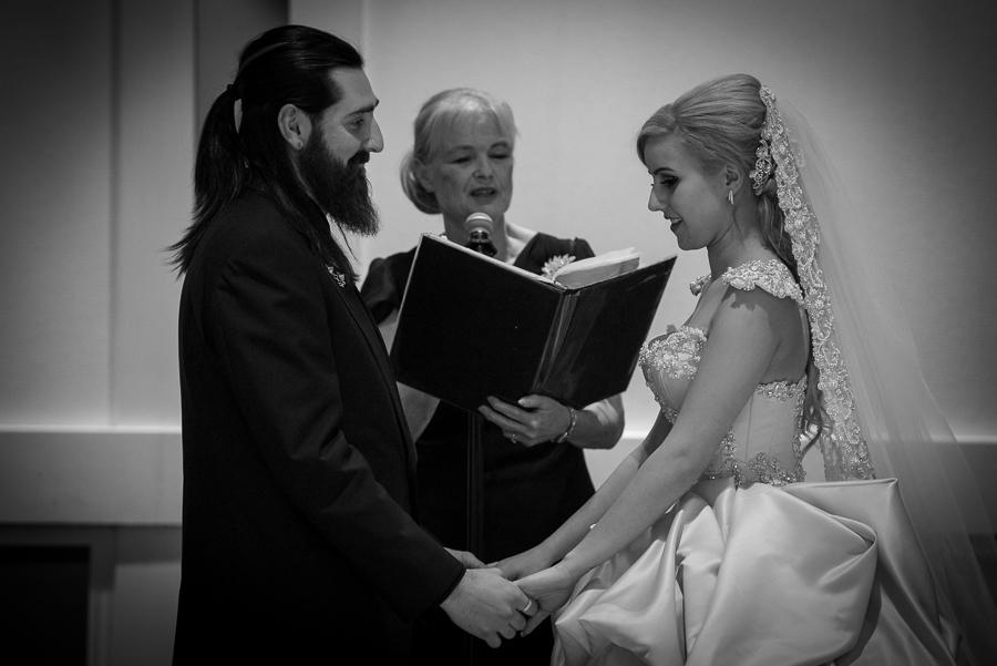 Ryan and Padinas Wedding-743.jpg