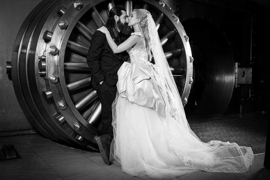 Ryan and Padinas Wedding-3026.jpg