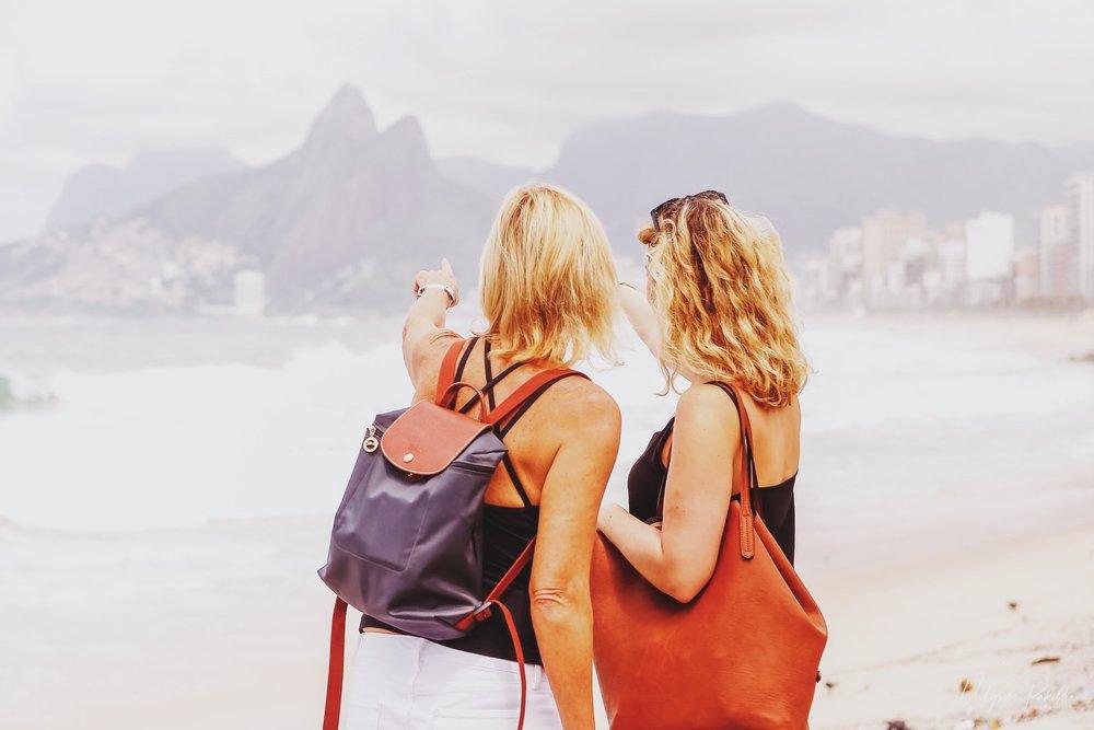Brazil pic.jpg