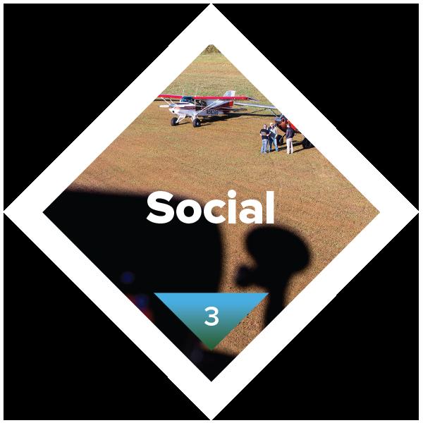 oz1_membership_social.png