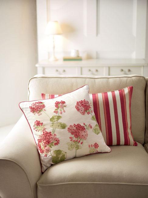 LAURA ASHLEY - 2014 Inspiration - Home decor pillow photo.jpg