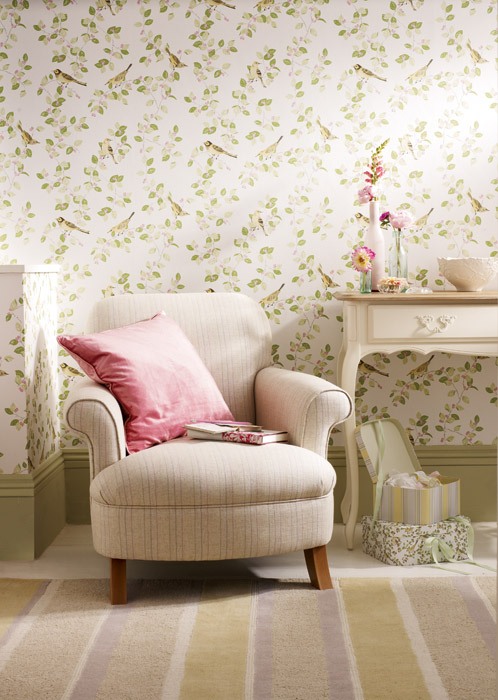LAURA ASHLEY - 2014 Inspiration - Home wallpaper photo.jpg