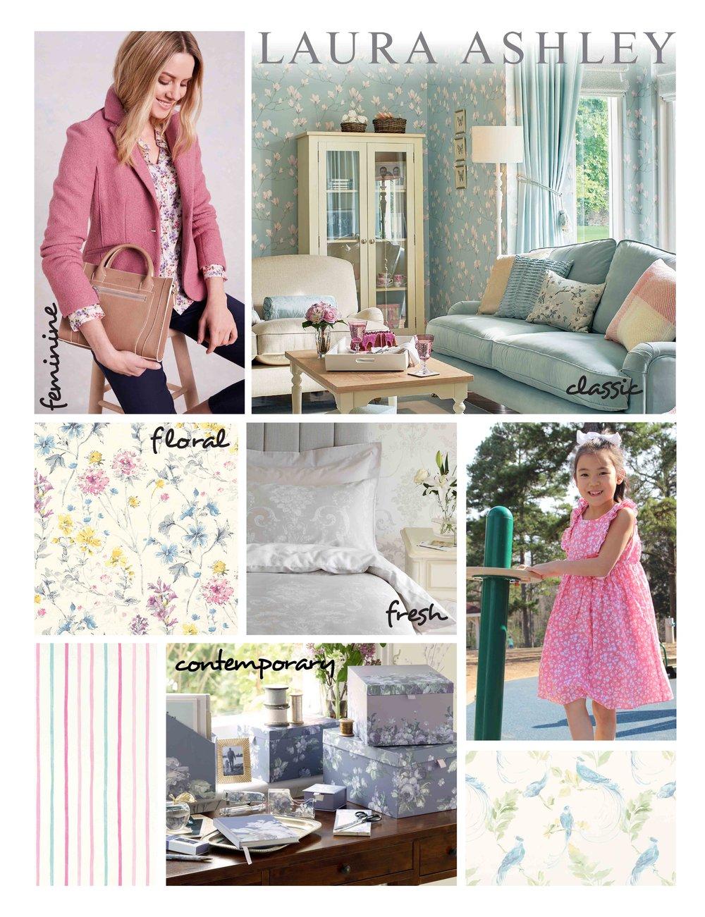 Brand snapshot PG1.jpg
