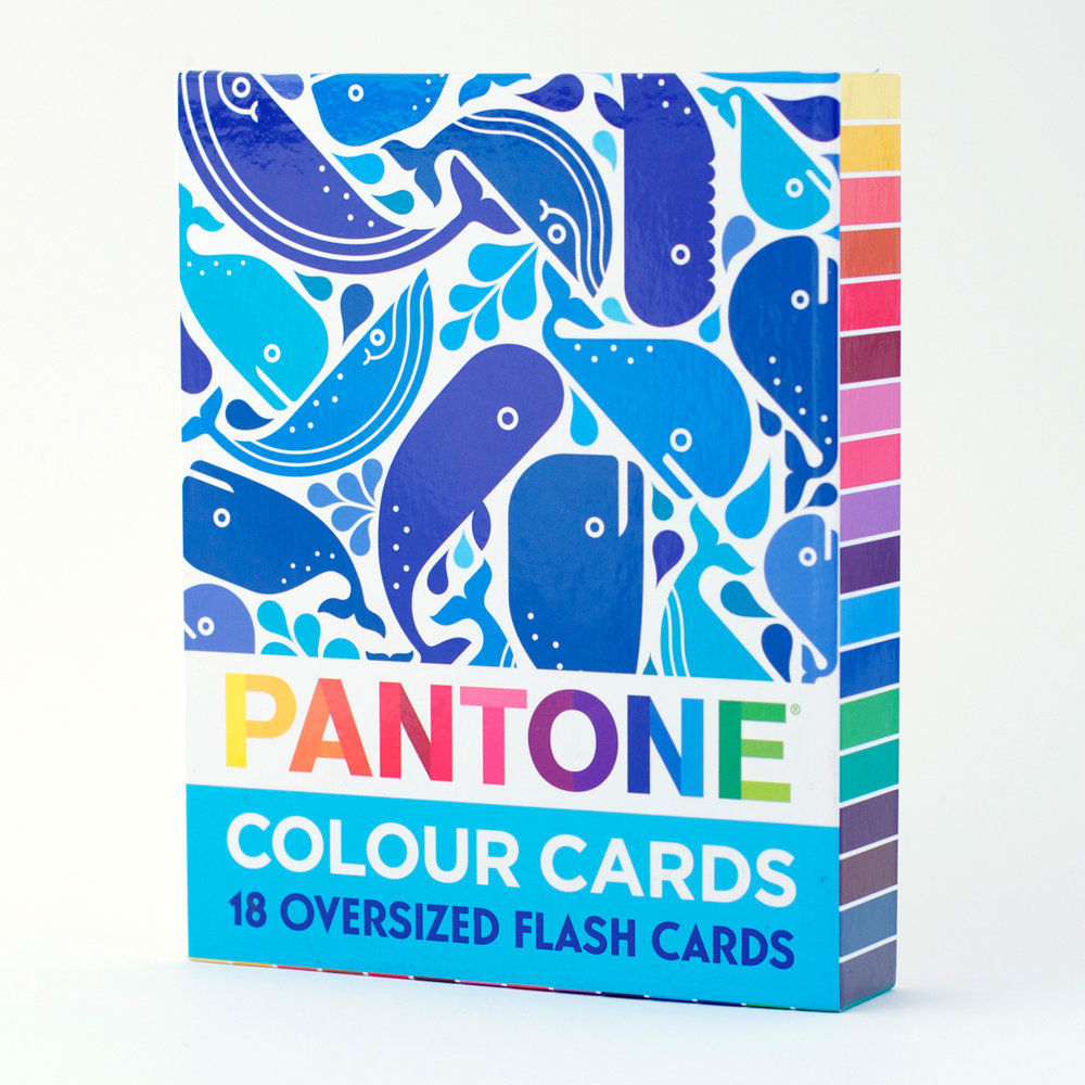 Pantone - Flash cards - hi res.jpeg