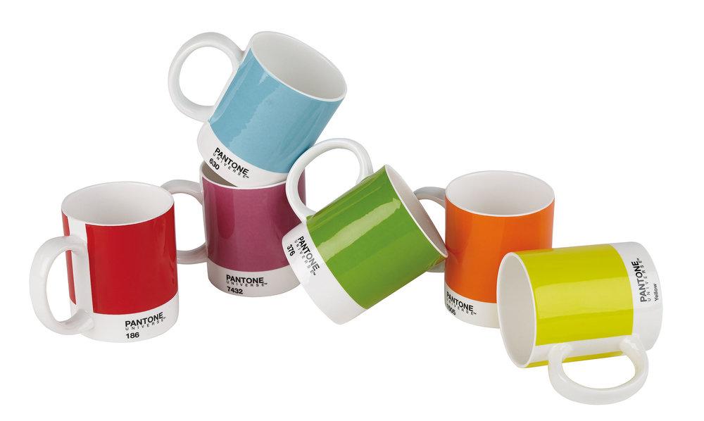 PANTONE - Mugs - hi res.jpg