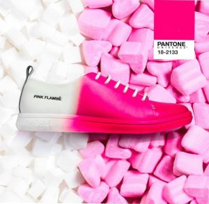 Pantone-running-shoes-300x293.jpg
