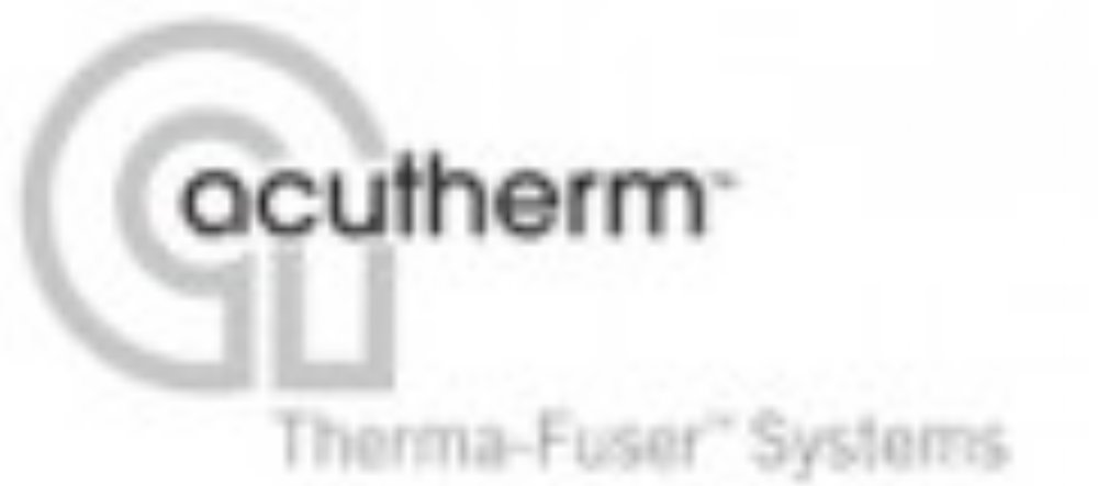 Copy of Acutherm