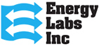 Copy of Energy Labs
