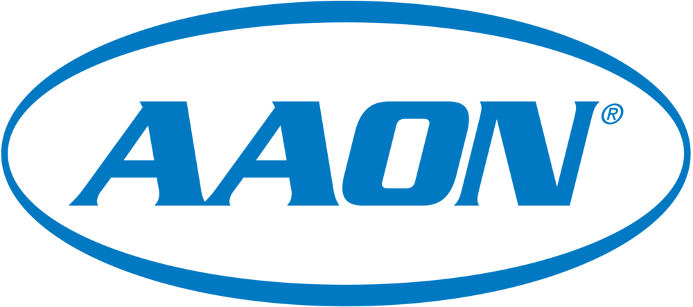 Copy of AAON