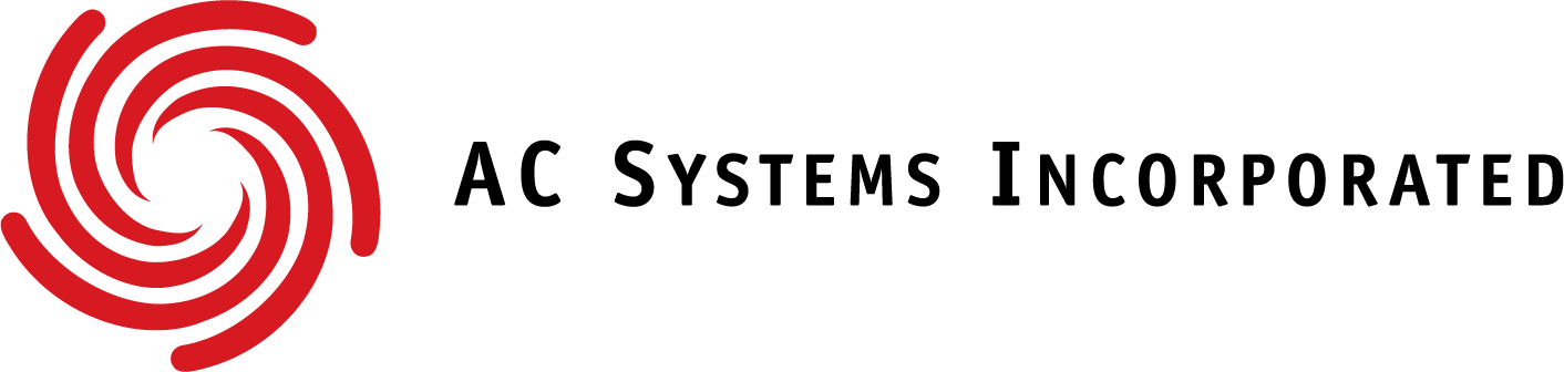 AC Systems Inc.